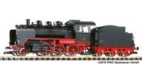 DR Dampflok (Steam locomotive) 24 009