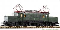 DB E-Lok, gealtert (Electric Locomotive, weathered) 194 117-8