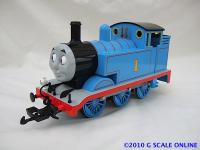 Thomas the Tank-Engine