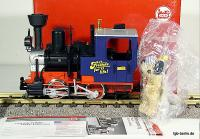 Steiff® Stainz Lok (Steam locomotive)