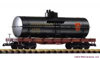 PRR Kesselwagen (Single dome tank car) 13181