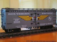 Southern Pacific Kühlwagen (Reefer) SP 9025