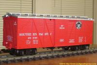 Southern Pacific Güterwagen (Box car) 20248