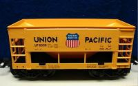 Union Pacific Schotterwagen (Ore car) 8000