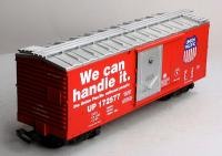 Union Pacific Güterwagen (Box car) 172577
