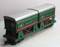 "REA ""Piggy-Back"" Wagen (car) 46501"