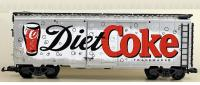 Diet Coke® Boxcar