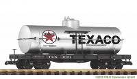 Texaco Kesselwagen (Tank Car) 1971