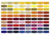 RAL Farben (RAL colour Standards)
