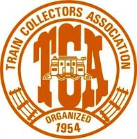 TCA - Train Collectors Association