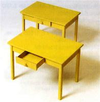 Tische (Tables)