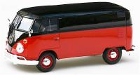 VW T1 Bus Bulli (by MotorMax)