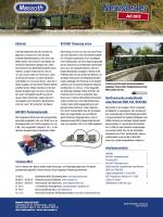 Massoth Newsletter - 2012-07 Juli (Deutsch)