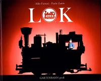 LGB Sammler Katalog (Collector Catalogue) - 2013 Lok Buch Antilia