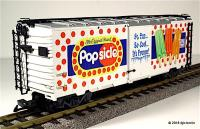 Popsicle®-Originals-Boxcar
