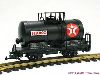 Deutsche Texaco AG Kesselwagen (Tank car) TEXACO