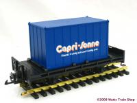 Capri Sonne Container Wagen (Container car)
