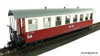 HSB Buffet-Wagen (Dining car) 900-498
