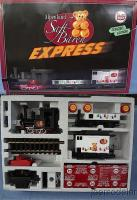 Alpenland Express set