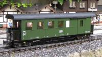 HSB-Traditionspackwagen 902-303